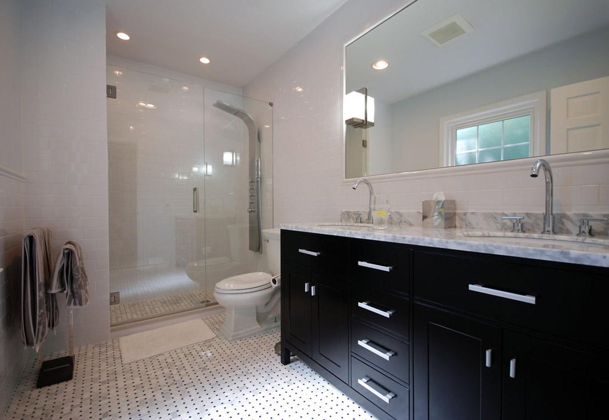 Thomas Meyer Bathroom