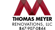 Thomas Meyer Renovations, LLC Logo